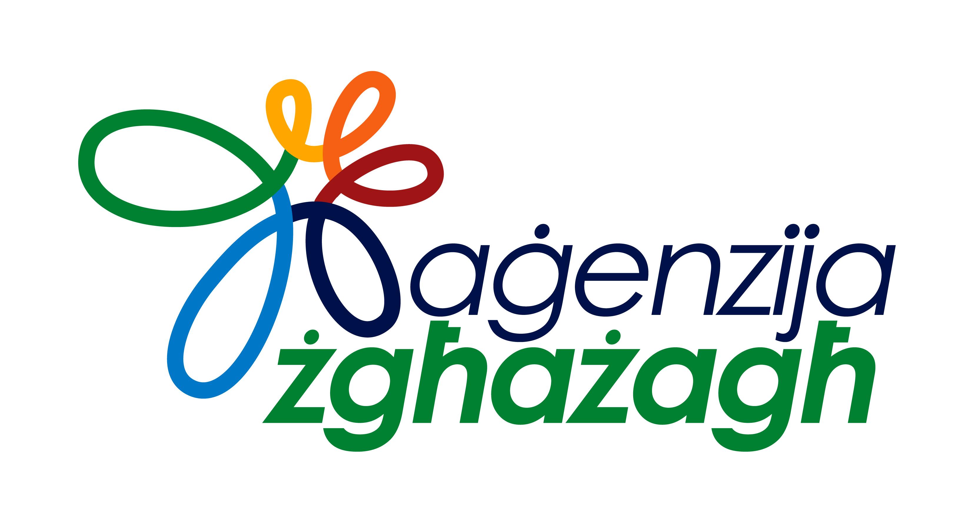 AngenzijaZghazagh logo