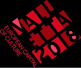 Valletta 18 Logo